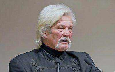 """""""Áldozatvállalás nélkül nincs jövendőépítés"""" – Dr. Papp Lajos a böjtről"""